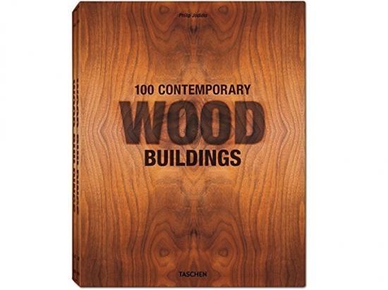 木質構造建築物写真集