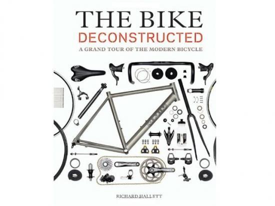 自転車の写真集