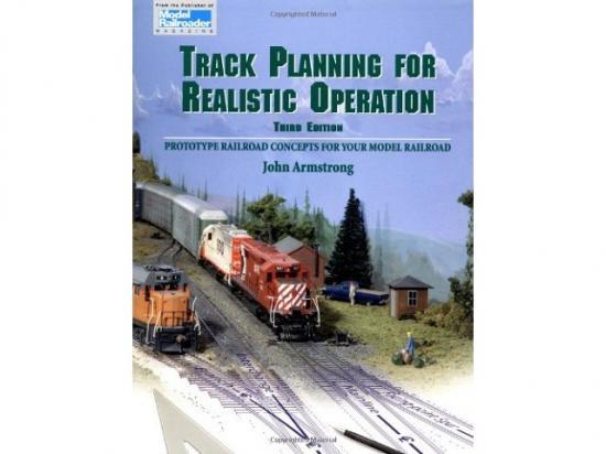 鉄道模型 レールレイアウト