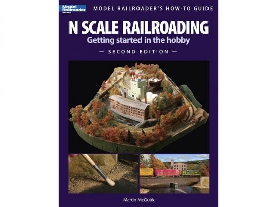 Nゲージ 鉄道模型