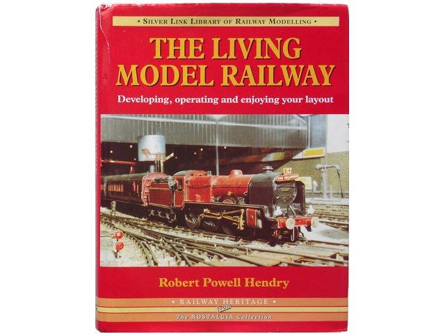 鉄道模型写真集