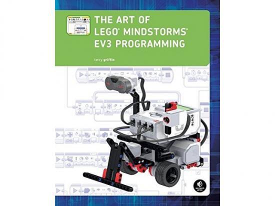 レゴ EV3のプログラム
