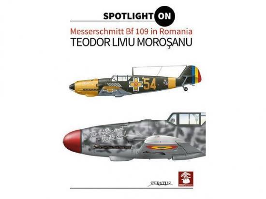 メッサーシュミット Bf109 写真集