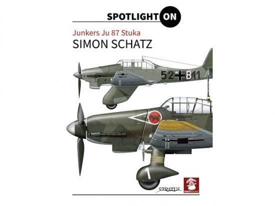 ユンカース Ju 87 シュトゥーカ写真集