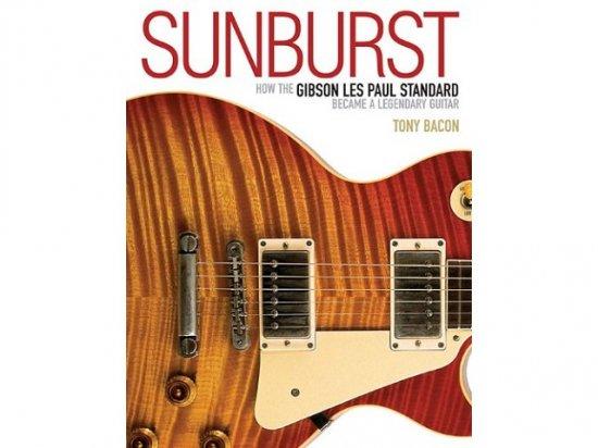 ギブソン レスポール ギター