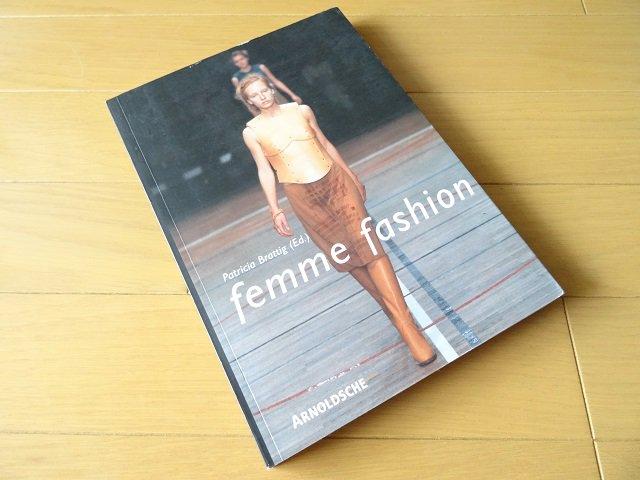 女性のファッション写真集 1780-2004