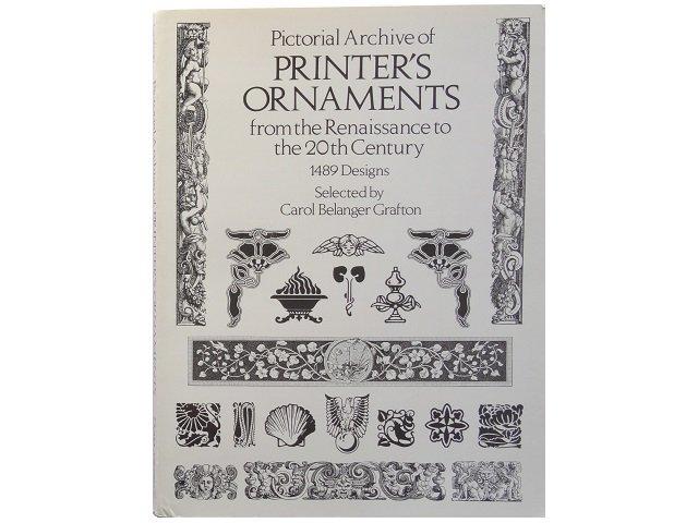 ルネサンスから20世紀のデザイン作品集