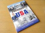 歴代のアメリカ大統領 資料集