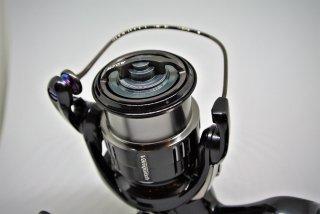19ヴァンキィッシュ C1000〜2000SSS MTCWチューニングモデル