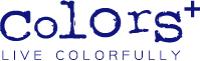 colors+(カラーズ) online
