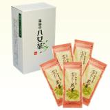 深蒸し煎茶お徳用セット(100g×5本)
