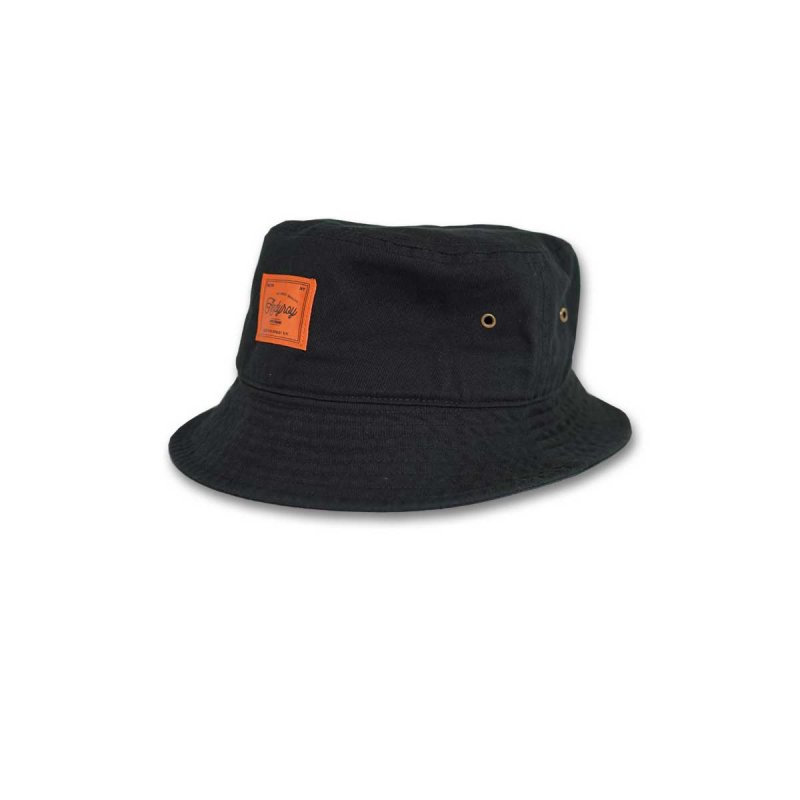 ANDY/ROY BUCKET HAT 21S バケットハット