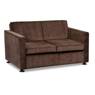 心地よいソファからベッドにできるハウザーベッド910