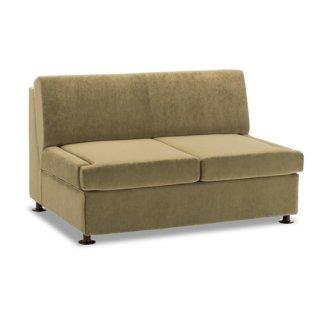 心地よいソファからベッドにできるハウザーベッド944