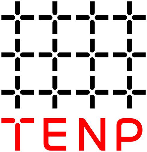 十布 |テンプ
