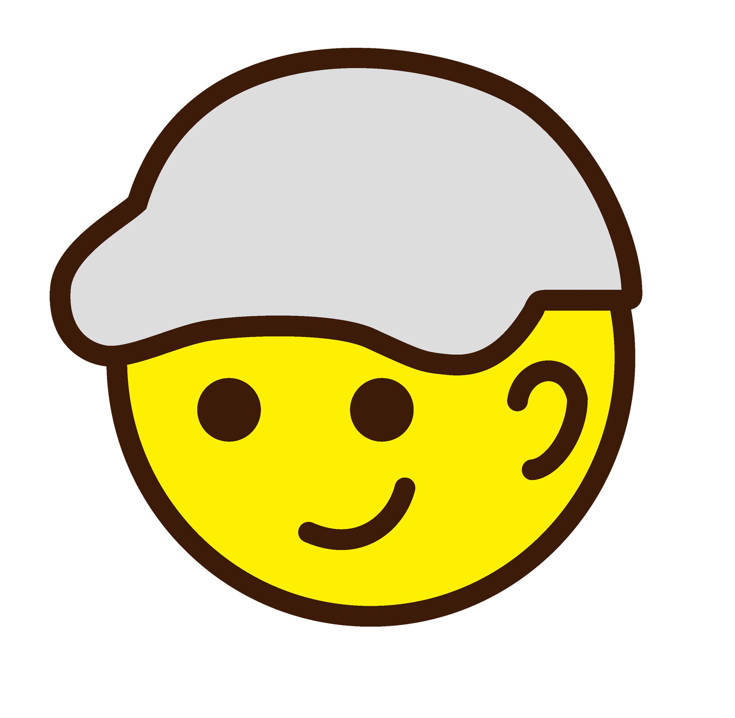 カーDIYショップ〜ピカイチ〜