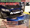 RXー8(SE3P) メンテナンスDVD 2枚組■ゆうパケット対応■