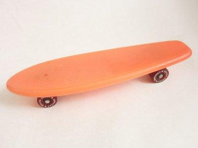 ビンテージ/70's/ROLLER DERBY NO.15 P/スケートボード/スケボー/ローラーダービー/D128