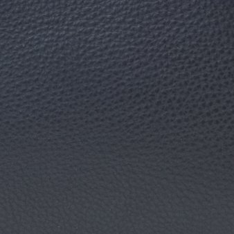 GIULIA [OCEANO] イタリア産ベジタブルタンニンレザー 本革2WAYショルダーバッグ 日本製