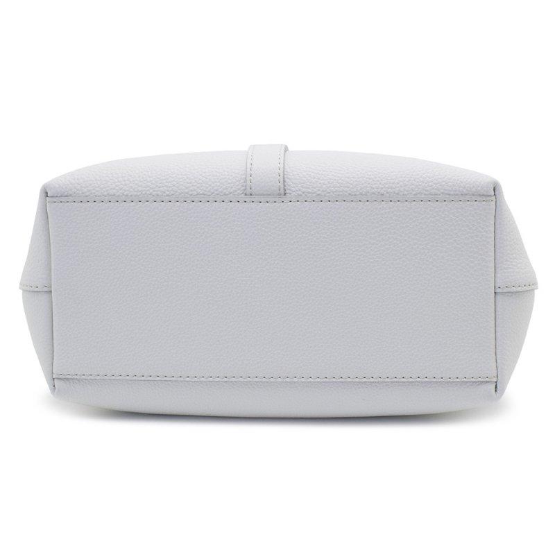 CHARLOTTE [COLOR SELECT ORDER] シュリンクレザー・エスポワール 本革ショルダーバッグ 日本製