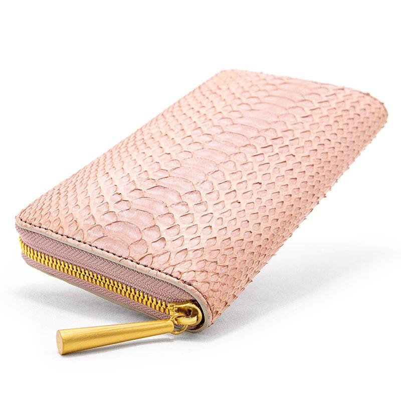 POWDER  Pink 日本製