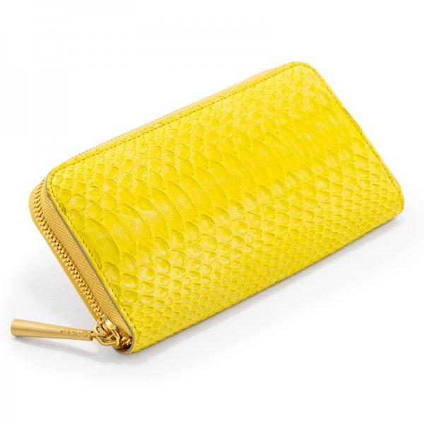 POWDER  Yellow