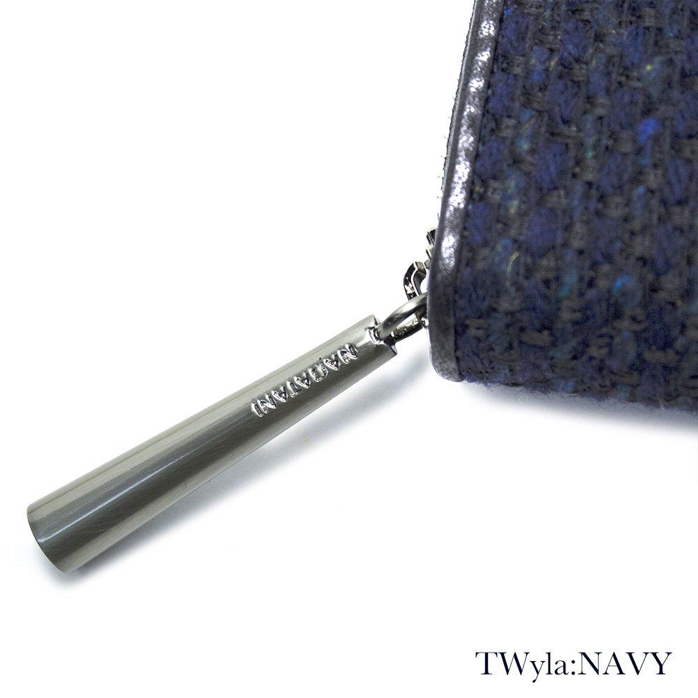 TWyla GRAY 日本製