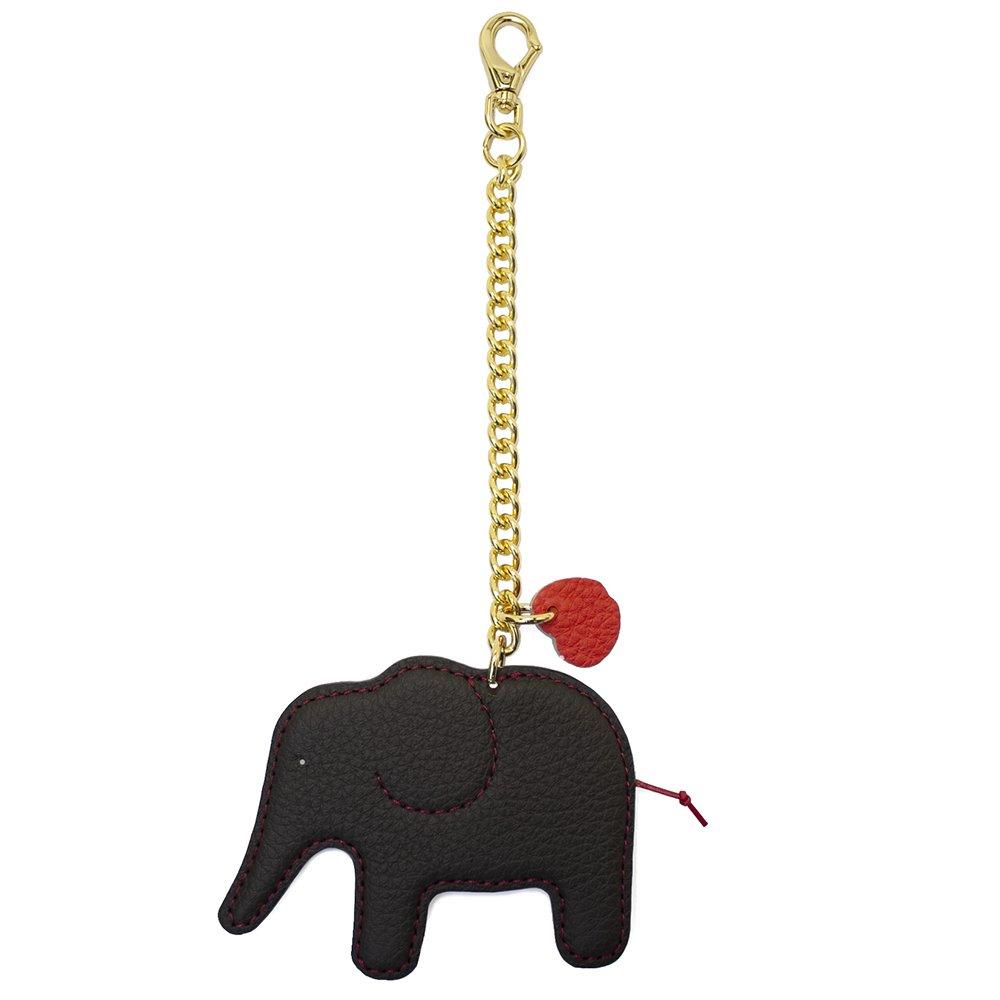 ELEPHANT Espresso × Red 日本製