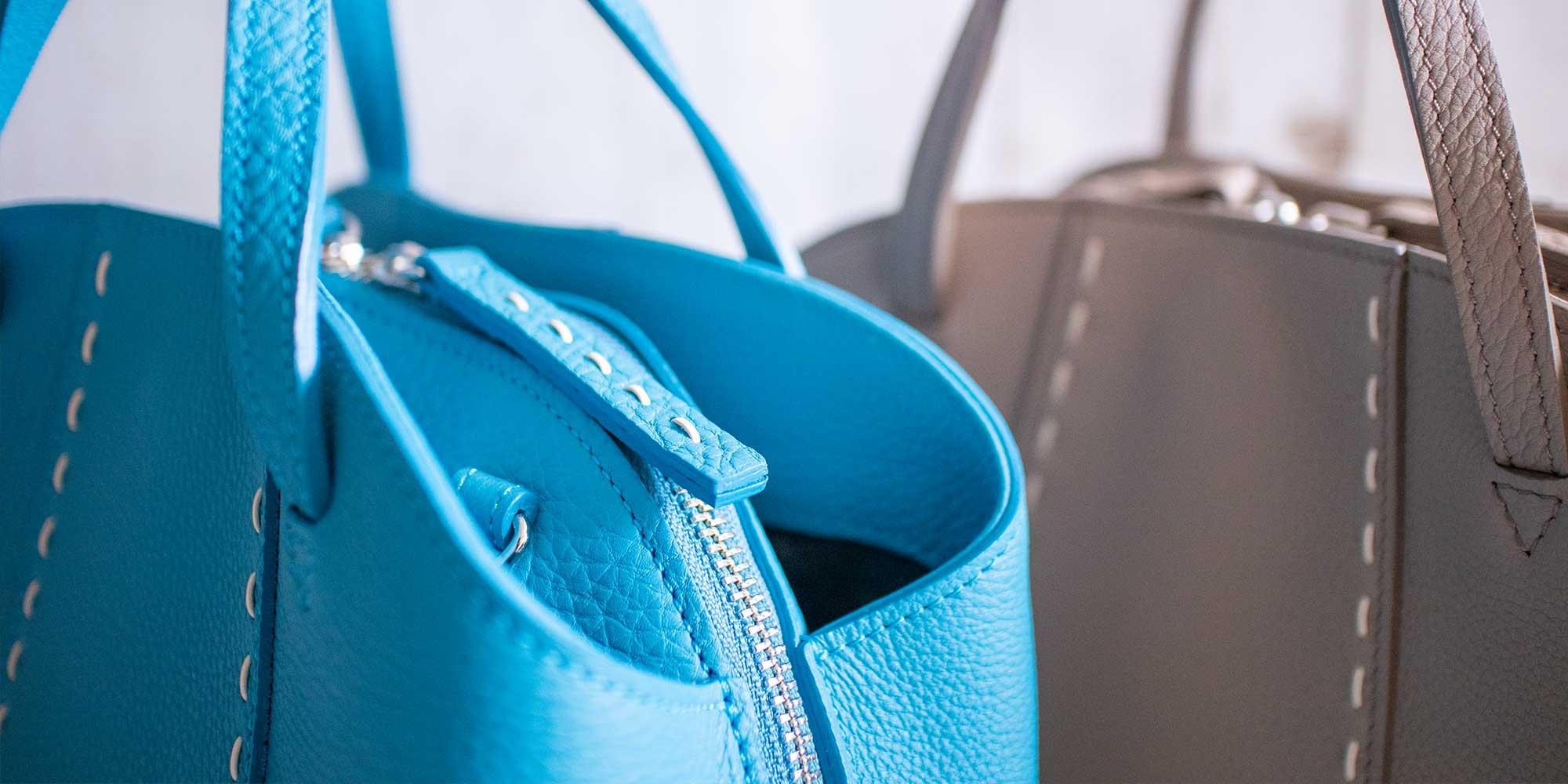 28f62dd03279 本革で造るバッグと財布『NAGATANI』 公式オンラインショップ   日本発祥のブランド 本革バッグと財布の製造と販売