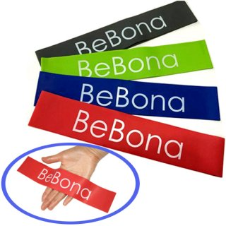 ROYAL ATHLETE AUTHORITY 【製品紹介】 Bebona