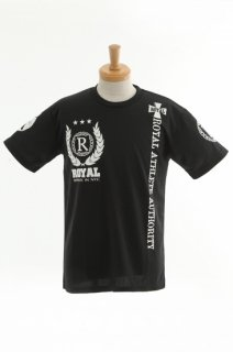 トップス  ROYAL ATHLETE BRONX IN NYC LIMITED EDITION T