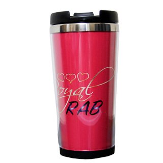 Royal rab original tumbler