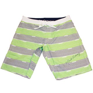 Mark Anthony Original Board shorts (JAPAN LIMITED EDITION)