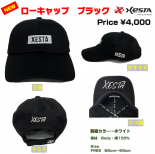 <img class='new_mark_img1' src='https://img.shop-pro.jp/img/new/icons15.gif' style='border:none;display:inline;margin:0px;padding:0px;width:auto;' />ローキャップ