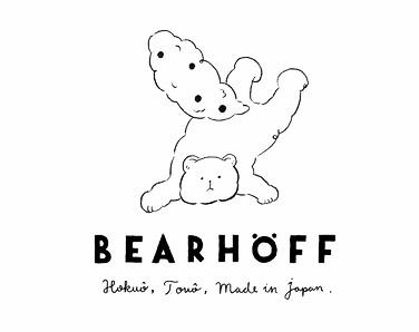 bearhoff
