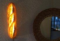パンプシェード バタール(調光)