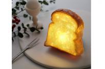 パンプシェード トースト(山食)