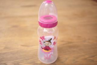 AINU社 ミィ 哺乳瓶 (新品)