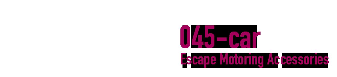 Escape Motoring Accessories