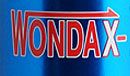 WONDAX