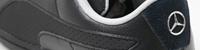PUMA MERCEDES F1 ドライビングシューズ