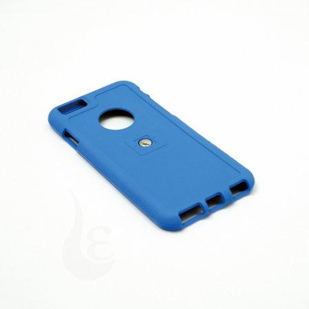 TETRAX XCASE T12102BL iPhone6