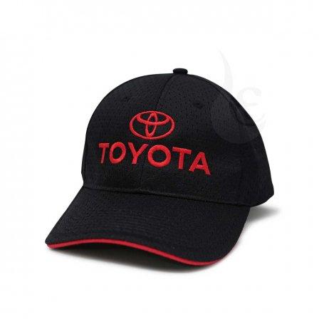 トヨタ TOYOTA TYE HAT TOCAP000