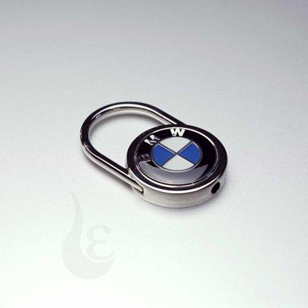BMW ビーエムダブリュー キーホルダー #4460