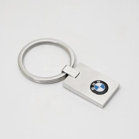 BMW ビーエムダブリュー SMALL LOGO キーホルダー