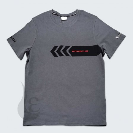 ポルシェ Porsche Raching T-shirts WAP45300/XLサイズ
