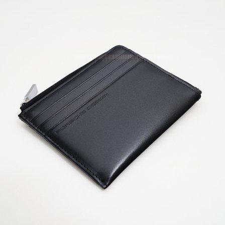 PORSCHE DESIGN ポルシェデザイン CL COINPOCKET H6 BLK