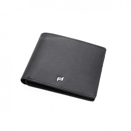 ポルシェデザイン 財布 PORSCHE DESIGN FRENCH CLASSIC 3.0 WALLET H8