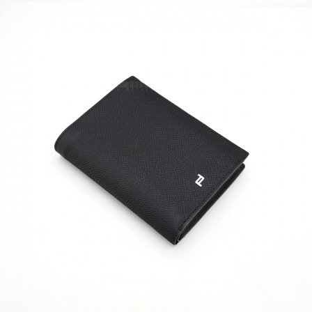 ポルシェデザイン 財布 PORSCHE DESIGN FRENCH CLASSIC 3.0 BILLFOLD V9