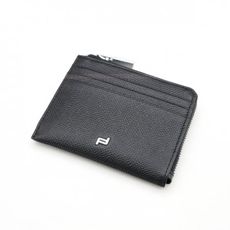 ポルシェデザイン 小銭入れ PORSCHE DESIGN FRENCH CLASSIC 3.0 COINPOCKET H6